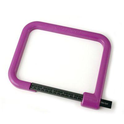 Xpert Glazing Tools & Measuring
