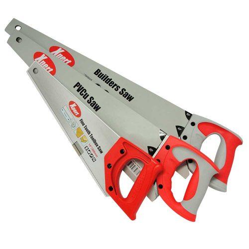 Xpert saw - SAW90004/SAW40001/SAW40002