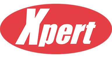 Xpert Tools for the Fenestration Industry