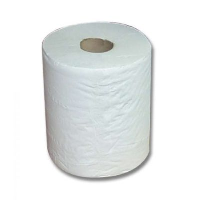 Xpert Centrefeed Paper Roll